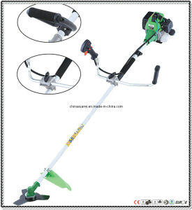 GS/EMC/CE Approved 32.6CC 1530mm Straight Shaft Brush Cutter (XY-BC330B)