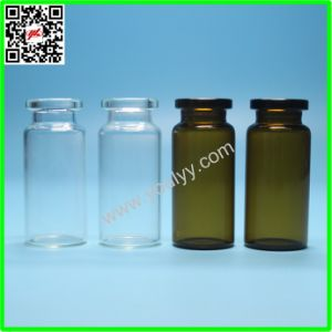 Vials 10ml pictures & photos