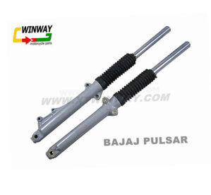 Ww-6147 Fork, Bajaj Pulsar Motorcycle Front Shock Absorber pictures & photos