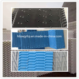 Cooling Tower Filler for Counter Flow Cooling Tower pictures & photos