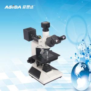 Asida Microscope, (ASIDA-JX23) pictures & photos