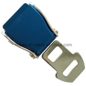 Airplane-Seat-Belt-Buckle (TER-B011)