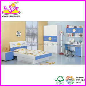 Bedroom Furniture Set, Modern Style Furniture, Hotel Room Furniture, Household Products, Cloth Rack, Suit Hanger (WJ277492) pictures & photos