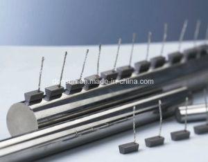 Carbon Brush for Automobile Parts pictures & photos