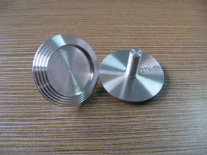 Stainless Steel Tactile Paving Stud(XC-MDD1458D) pictures & photos
