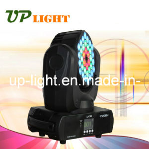 Mini Stage Lighting 36*5W Moving Head LED Beam Lights pictures & photos