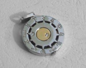 Desktop Jewelry Laser Welding Machine Mini Jewelry Laser Welder pictures & photos