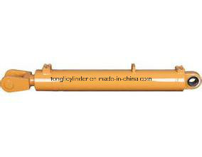 Jingong, Longgong Loader Hydraulic Cylinder pictures & photos