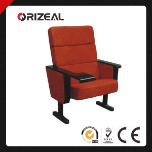 Orizeal Theater Seating Furniture (OZ-AD-122) pictures & photos