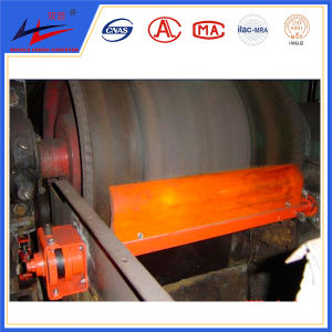 Coal Mine Used Belt Cleaner Price pictures & photos