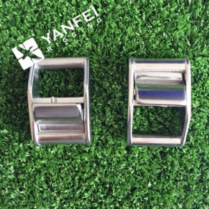 Stainless Steel Cam Buckle pictures & photos