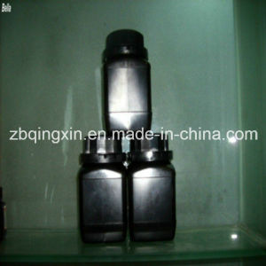 China Factory Produce 99.8% Silver Nitrate pictures & photos