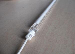 Fast Response Medium Infrared Lamp pictures & photos