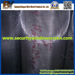 Stainless Steel Wire Mesh Price Per Meter pictures & photos