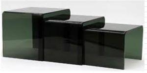 Acrylic Table Sc5103
