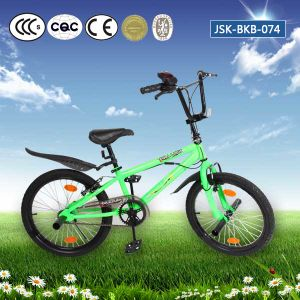 "12"" Inch Kids Bike for Sale"