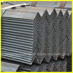 Construction Structural Cheap Steel Angle Bar pictures & photos