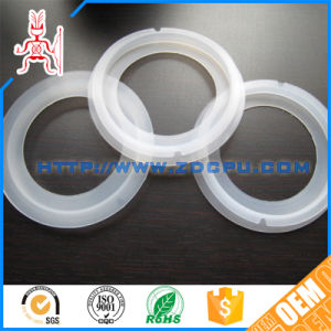 Hot Sale Anti-Aging Round Ring Gasket pictures & photos