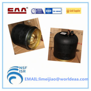 A9423200121 Rubber Air Spring Suspension 4390np01 pictures & photos
