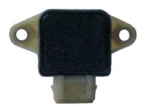 Throttle Position Sensor (TP-04)