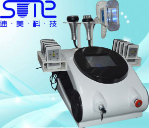 Sume Painless Easy Weight Lose Machine Sexy Body Equipment pictures & photos