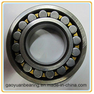 SKF 23134 Spherical Roller Bearing pictures & photos