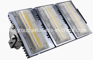 New Design 180W COB LED Flood Lighting pictures & photos