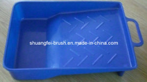 Paint Tray (T-7C) pictures & photos