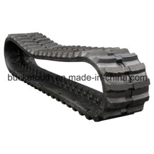 Case 420CT/Tr270 Rubber Track (320X86X50) pictures & photos