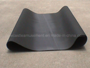 Bowling Products000-026-753 Carpet Belt Amf Bowling Parts pictures & photos