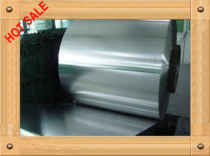201 High Copper Stainless Steel Coil pictures & photos