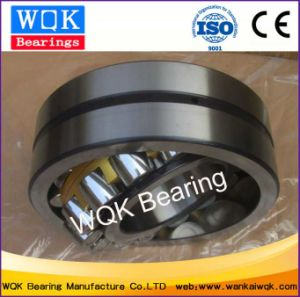 Roller Bearing 22320mbc3 Spherical Roller Bearing Rolling Mill Bearing pictures & photos