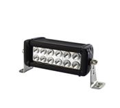 Hot Sale 36W LED Light Bar