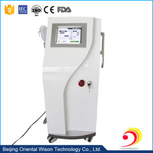 Vertical Shr Hair Removal Freckle Removal Beauty IPL Machine pictures & photos