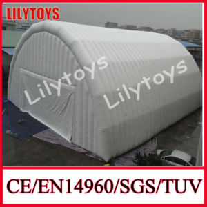 2014 Giant Inflatable Tent, Inflatable Bubble Tent, Inflatable Tent