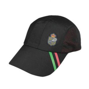 Casual Sports Caps Tennis Unisex Hat pictures & photos