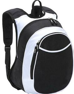 Leisure Outdoor Backpack Bag /Sports Backpack (BP0452) pictures & photos