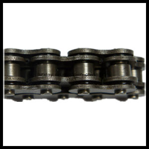 520 O Ring Motorcycle Drive Chains for Honda Cr 250r pictures & photos