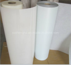 DMD Insulation Paper pictures & photos