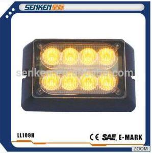 Senken High Power ECE R65 Approved LED Car Warning Light pictures & photos