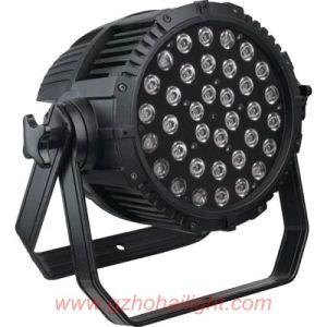 36PCS* 3W LED Waterproof PAR Can Light