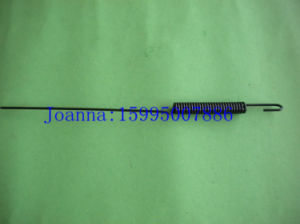 Yufeng Tricycle Brake Pedal Spring Small