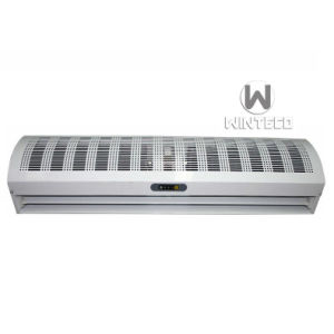 1200mm Competitive Air Curtain Metal Casing Air Curtain pictures & photos