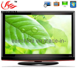 47′′ Desktop All in One PC TV Computer with Infrared Touch (EAE-C-T 4701) pictures & photos
