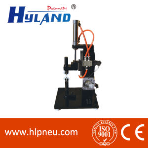 Customized Machine Pneumatic Operated Light Weight