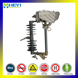 24kv 100A Protect Power Transformer Fuse Cutout pictures & photos