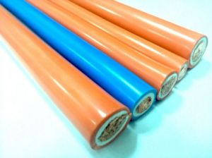 Flexible Cable Copper Wire