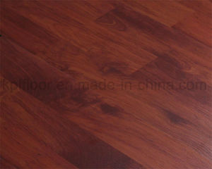 Laminate Floor HDF AC3 AC4 8mm in More Colors pictures & photos