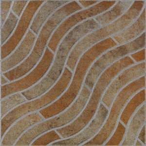 Glazed Floor Ceramic Tiles (3198) pictures & photos