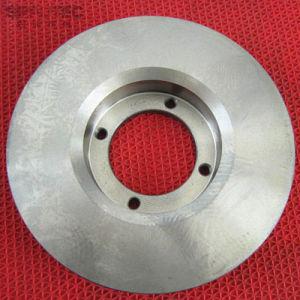 OEM 95575080; 424688; 4246A9; 95661746 Car Brake Disc for Peugeot/Citroen pictures & photos